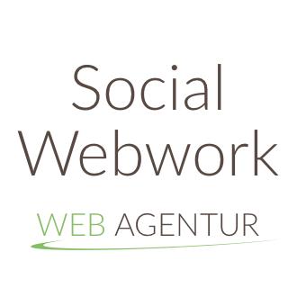 (c) Social-webwork.at